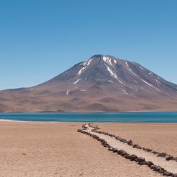 San Pedro de Atacama 286 hotels