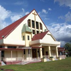 Lautoka 5 vacation rentals