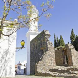 Colonia del Sacramento 22 Boutique Hotels