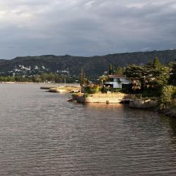 Villa Carlos Paz 850 hoteles