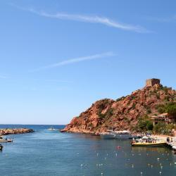 Porto Ota 9 vacation rentals