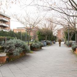 Giardinetti  4 hotel