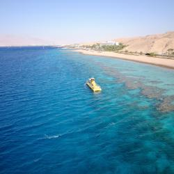 Taba 5 vacation rentals