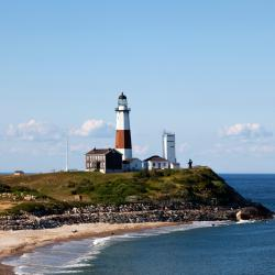 Montauk 12 family hotels