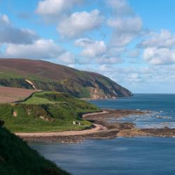 Helmsdale 20 hotels