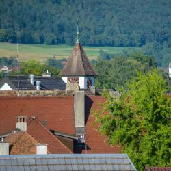 Busingen am Hochrhein 4 Hotels
