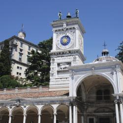 Udine 102 hotels