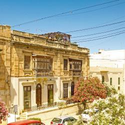 Birkirkara 3 homestays