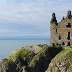 Portpatrick 24 vacation rentals