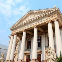 Oradea 29 guest houses
