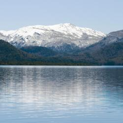 Caviahue 17 ski resorts