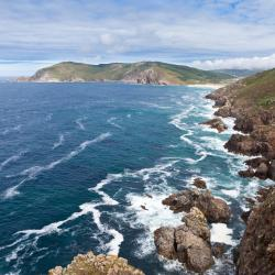 Finisterre 19 pet-friendly hotels