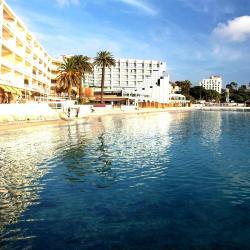 Juan-les-Pins 230 hotels