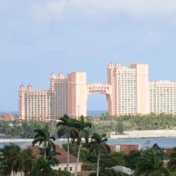 Nassau 13 spa hotels