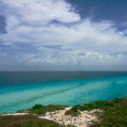 Isla Mujeres 200 hotels