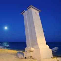 Puerto Morelos 346 hotels
