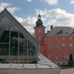 Troisdorf 29 hotels