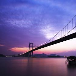 Dongguan 183 otel