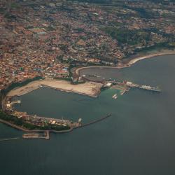 Ciudad de Malabo
