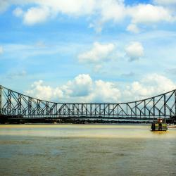 Kolkata 17 self catering properties