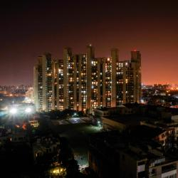 Gurgaon 1134 hotels