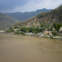 Haridwar 219 hôtels