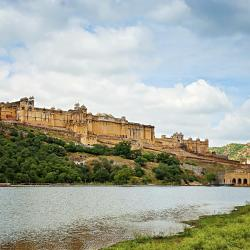 Jaipur 27 self catering properties