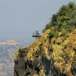 Mahabaleshwar 7 homestays