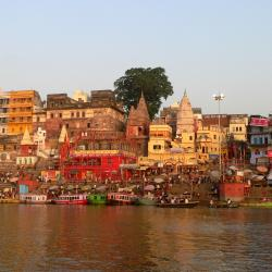 Varanasi 10 self catering properties