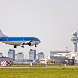 Schiphol 10 hotels