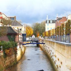 Valkenburg 32 pet-friendly hotels