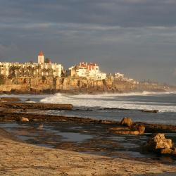 Estoril 166 hotels