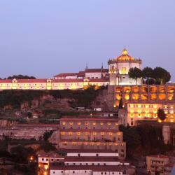 Vila Nova de Gaia 474 hotels