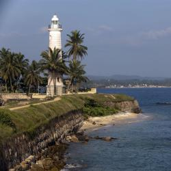 Galle 35 accessible hotels