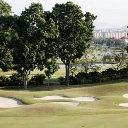 Petaling Jaya 688 hotels