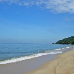Batu Ferringhi 15 homestays