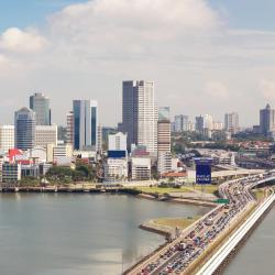 Johor Bahru 1601 hotels
