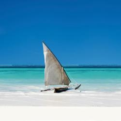 Zanzibar City 22 vacation rentals