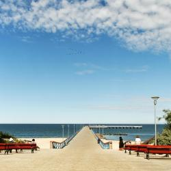 Palanga 910 vacation rentals