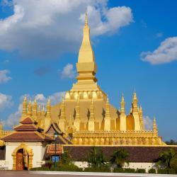 Vientiane 230 hotels