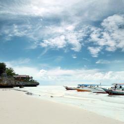 Makassar 4 budget hotels