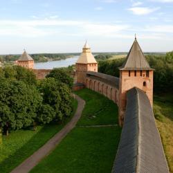 Великий Новгород 403 отеля