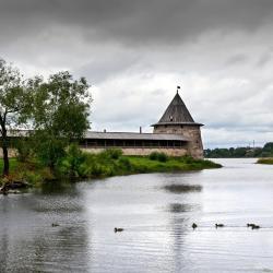 Pskov 577 hotels