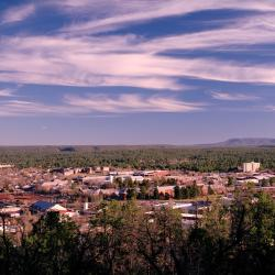 Flagstaff 66 vacation rentals