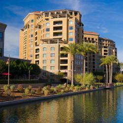 Scottsdale 774 hotels