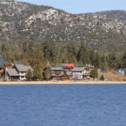 Big Bear Lake 1287 hoteles