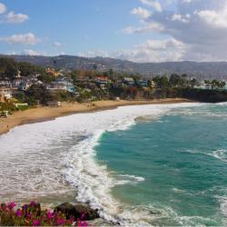 Laguna Beach 29 hoteles