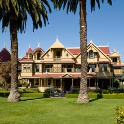San Jose 233 hotels