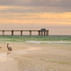 Fort Walton Beach 333 hotels