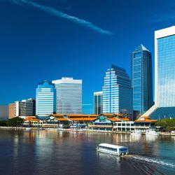 Jacksonville 11 Holiday Inn hotels